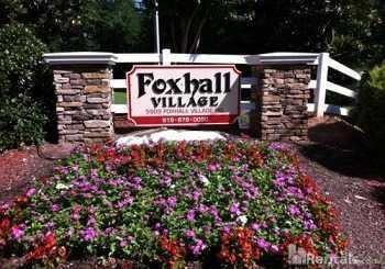 4410 Foxhound Road Photo 1