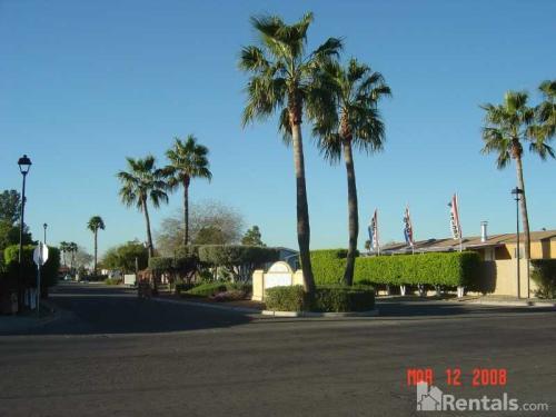 12721 W Greenway Road Lot Photo 1