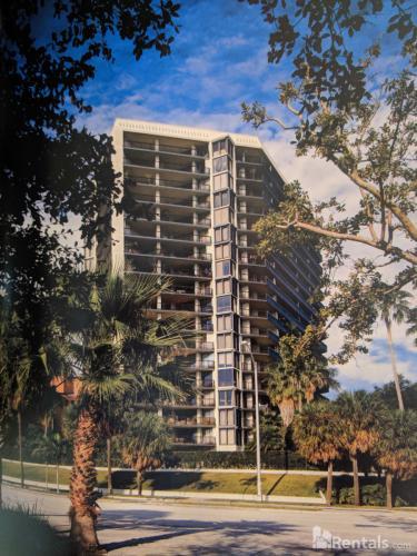 2901 S Bayshore Drive Photo 1
