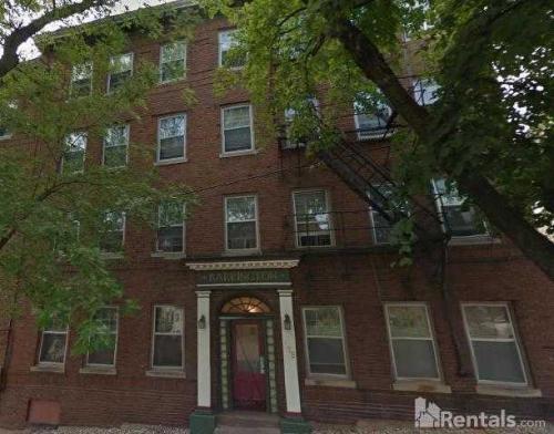 115 N 8th Avenue E Photo 1