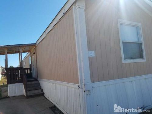617 Holfords Prairie Road #1191 Photo 1