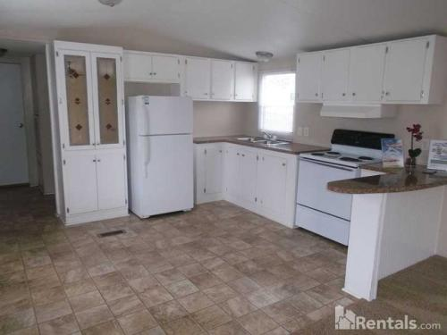 5604 Country Club Road Photo 1