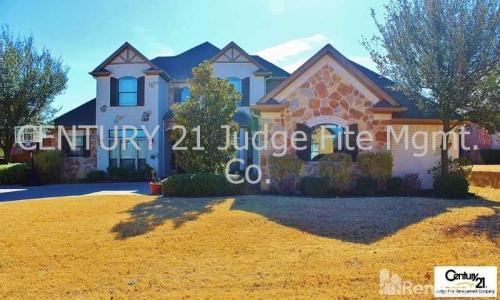3200 Wildpointe Court Photo 1