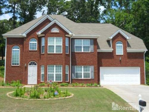 683 Sterling Court Photo 1