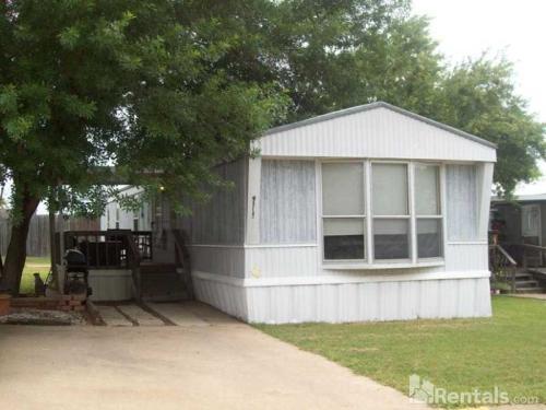 272 W Lawson Road Lot #9 Photo 1