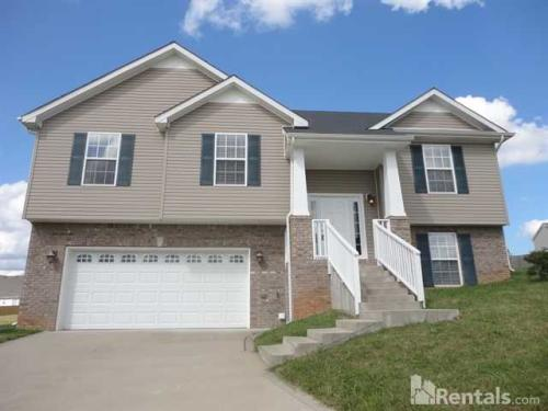 145 Buttermere Drive Photo 1