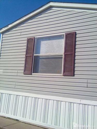3120 Cedar Glen Photo 1