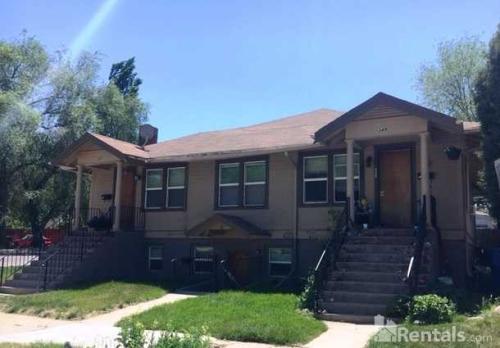 349 S Grant Avenue Photo 1
