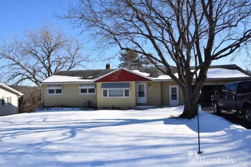 5047 W Clayton Road Photo 1
