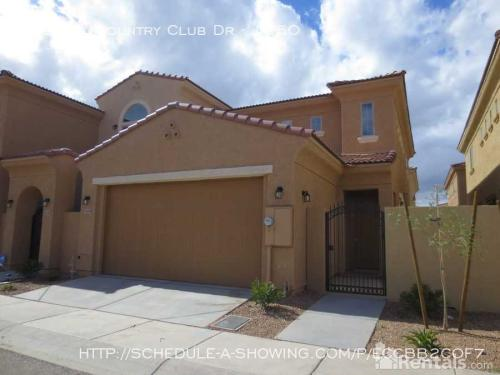 1367 S Country Club Drive Photo 1