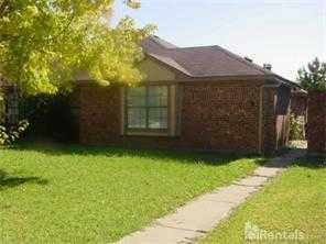 10348 Oak Branch Photo 1