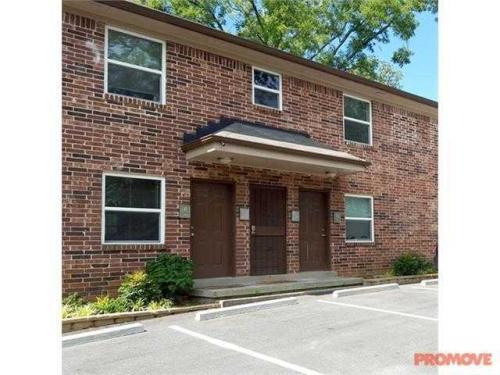 214 Randolph Street NE Photo 1