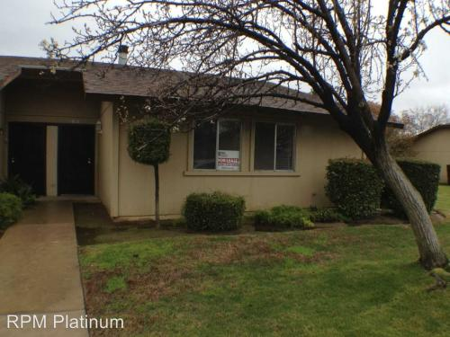 208 Alamos Avenue #101 Photo 1