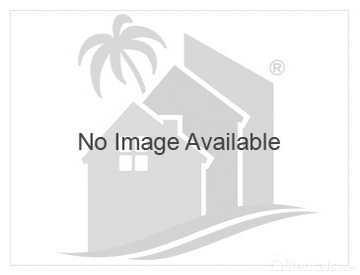 404 Ladybird Photo 1