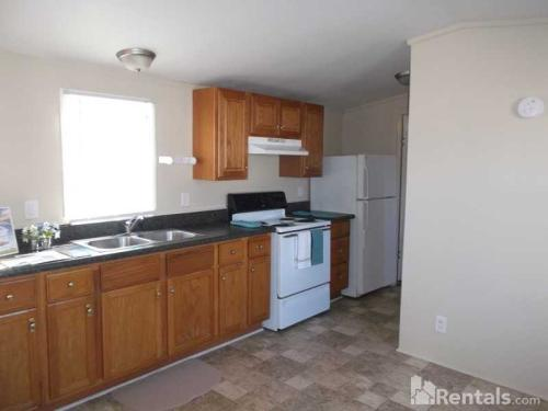 5602 Country Club Road Photo 1