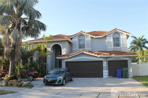 16535 NW 13th Court #0 Photo 1