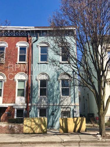 454 Dayton Street Photo 1