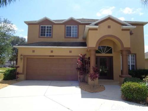 8999 Founders Circle Photo 1