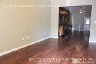 3476 N Sherwood Forest Drive Photo 1
