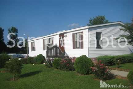 5729 Forest Branch Road Photo 1