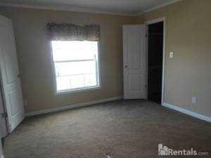2160 Oleander Drive Photo 1