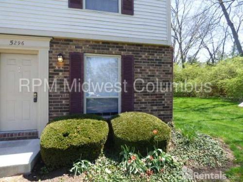 5296 Shiloh Drive Photo 1