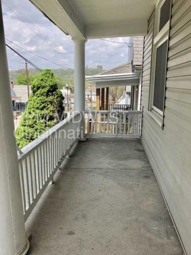 935 Walnut Street Photo 1