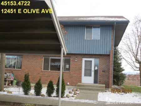 12451 E Olive Photo 1