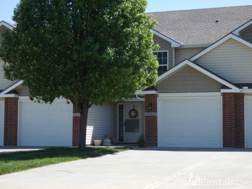 13617 Oak Valley View Drive Photo 1
