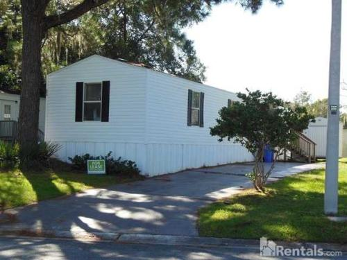 606 River Bay Drive Photo 1