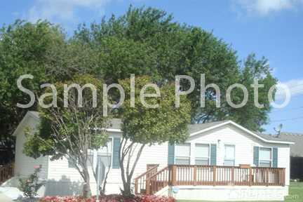 247 Eastgate Circle Photo 1
