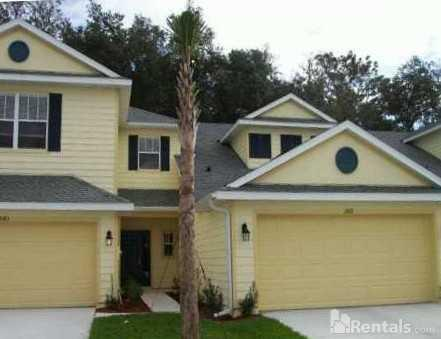 20111 Weeping Laurel Place Photo 1