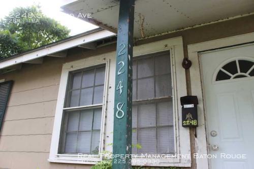 2248 Stanford Avenue Photo 1