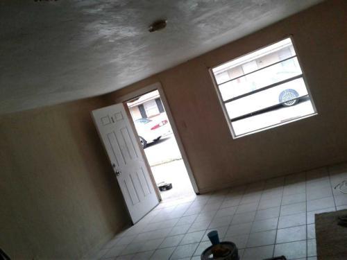 901 S Delaware Avenue Photo 1