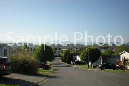 177 Castle Drive Photo 1