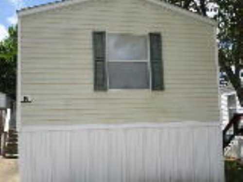 2525 Shiloh Road Photo 1