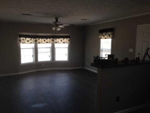 2921 Hyacinth Drive Photo 1