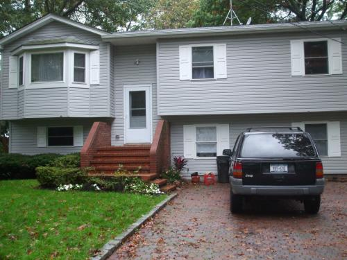 94 Abner Drive Photo 1