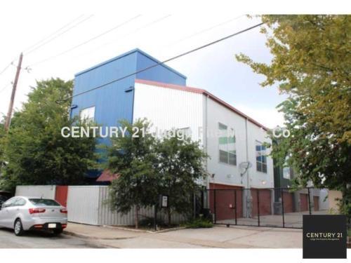 1205 Urban Lofts Drive Photo 1