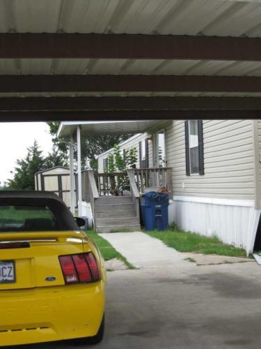 49 Sapphire Drive Lot #1049 Photo 1