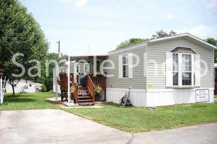701 E Enon Springs Road Lot Photo 1