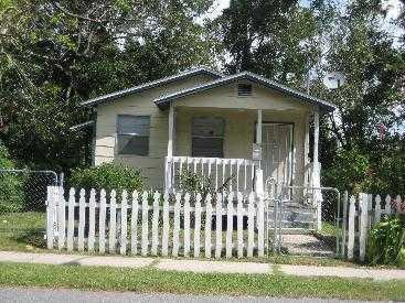2289 Forest Street Photo 1