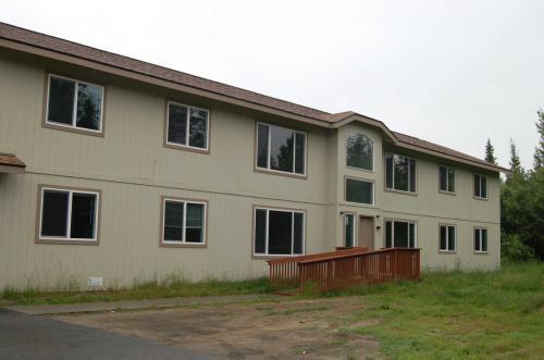 5701 E Beaver Avenue Photo 1