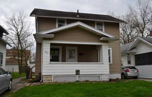 559 Cortlandt Avenue Photo 1