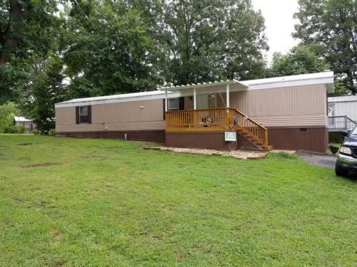 111 Georgia Drive Photo 1