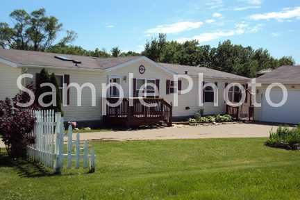 12875 Barry Lane Photo 1