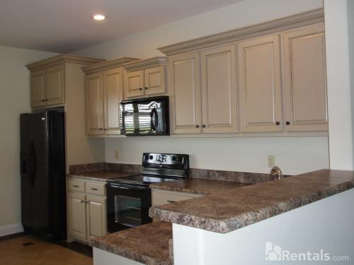 605 Campbell Cove Photo 1