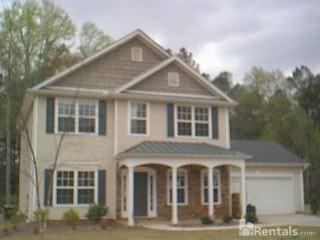 456 Lily Shoals Ln Photo 1