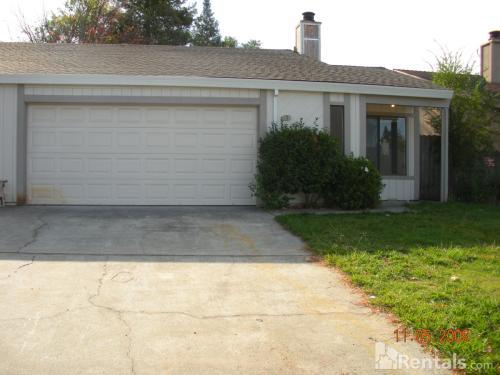 8128 Deseret Ave Photo 1