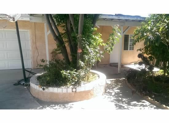 14426 Brand Boulevard Apt BACK HOUSE, San Fernando, CA 91340